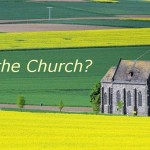 What is the Church - AskBible.org