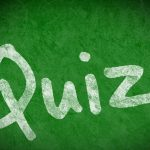 Quiz - AskBible