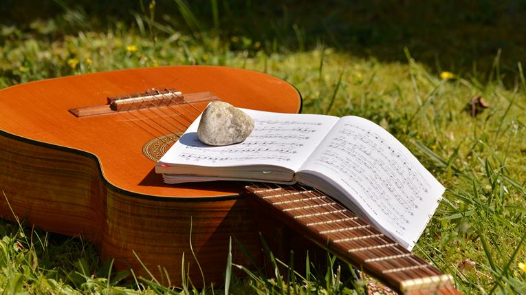 Tell Me The Old Old Story Chords Askbible