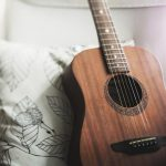 Chords Tabs Lyrics - AskBible.org