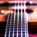 Chords Tabs Lyrics - AskBible.org