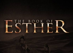 The Book of Esther (2013) – Movie Review