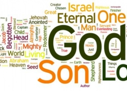 Why is Jesus our mediator and intercessor?