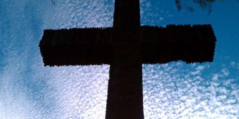 Was Jesus born again?